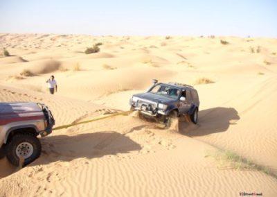 Tunisie 2007 CIMG2554