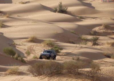 Tunisie 2007 CIMG2562