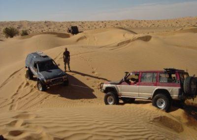 Tunisie 2007 DSC00061