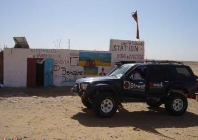 Tunisie 2007 DSC00106