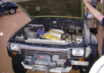 Tunisie 2007 IMGP0097