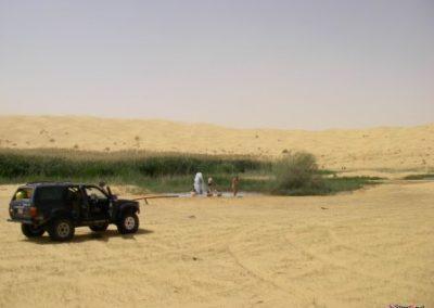 Tunisie 2008 IMGP0002