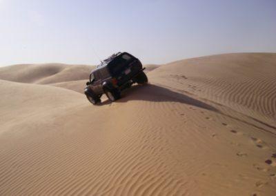 Tunisie 2008 IMGP0321